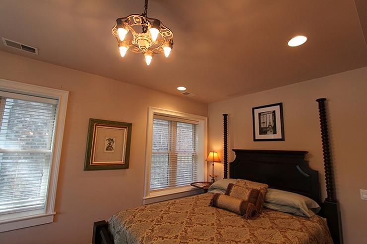 3 Bedroom Tree Top Condo Photos Chicago Vacation Rentals