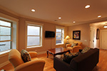 Residence on the Avenue, Chicago Condo Vacation Rental